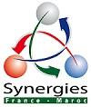 Synergies France Maroc